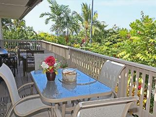 1 Bedroom, 1 Bathroom Condo- New to the KCV Rental Program - Keauhou vacation rentals