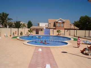 Casa Sara - Los Nietos vacation rentals