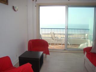 residence port royal la baule - Arzon vacation rentals