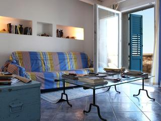 Imilce - Province of Trapani vacation rentals