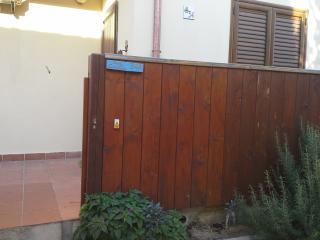 casa camilla - Santa Teresa di Gallura vacation rentals
