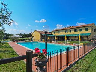Agriturismo San Martino - Ponsacco vacation rentals
