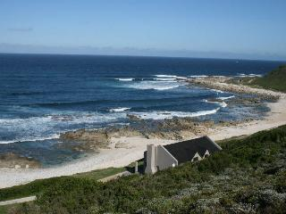 On The Beach near St Francis - Saint Francis Bay vacation rentals