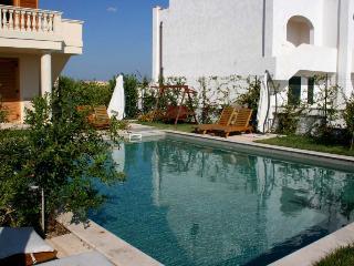 Il Melograno Apartment 5 - Santa Maria al Bagno vacation rentals