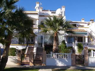 Los Dolses (SM017) - Orihuela vacation rentals