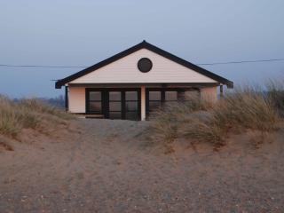NEW Coastal Beach House - Heacham vacation rentals