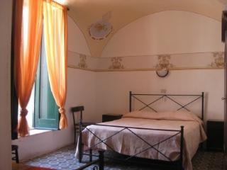 Casa Cardi - Sperlonga vacation rentals