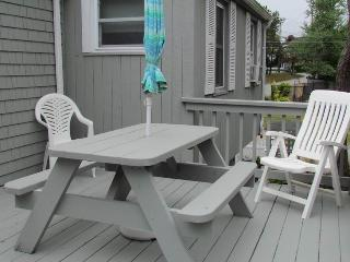 432 Sea Street, Unit 8B - Hyannis vacation rentals