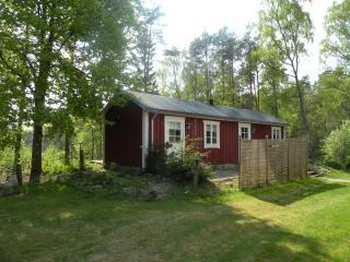 Sunnervrå Furulund - Varnamo vacation rentals