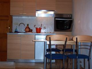 Old Town apartment - Rovinj vacation rentals