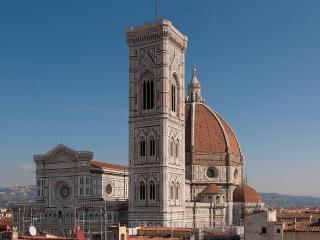 Al Duomo B&B Firenze - Florence vacation rentals