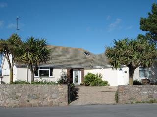 Simerock Guest House - Alderney vacation rentals