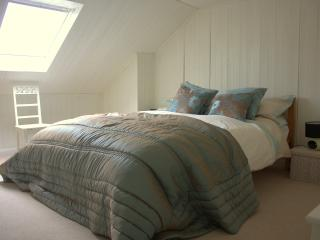 St Marys Road - Cowes vacation rentals