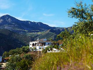 Casa Louisa - Alcaucin vacation rentals