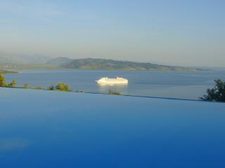 Villa Vilelmina - Agios Stefanos vacation rentals