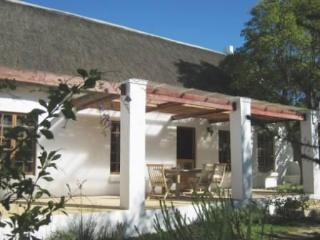 Summer Place - McGregor vacation rentals