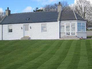 Brae Cottage - Ellon vacation rentals