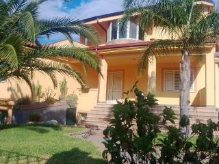 Villahermosasoverato - Montepaone vacation rentals