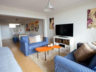 Viewport Apartment - Fremantle - Fremantle vacation rentals
