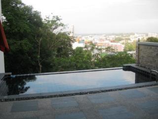 Coco B Villa - Patong vacation rentals
