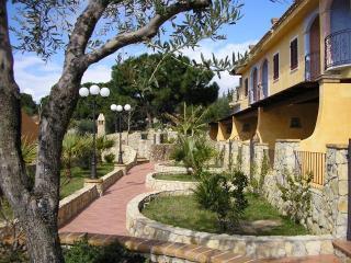 Appartamento Marino - Cagliari - Cagliari vacation rentals