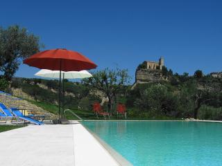 Villa Harvey - Offida vacation rentals