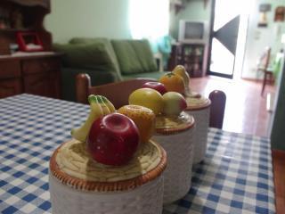 Appartamento Abruzzo - Roseto Degli Abruzzi vacation rentals