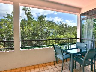 Tranquility Relax - Palm Cove vacation rentals