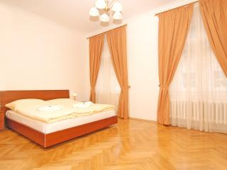 Residence Ai Quattro Angeli - Prague vacation rentals