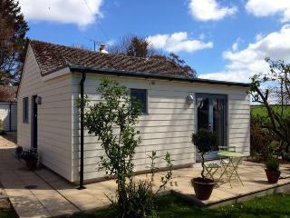 Crosspark Holiday Cottage - Kingsbridge vacation rentals