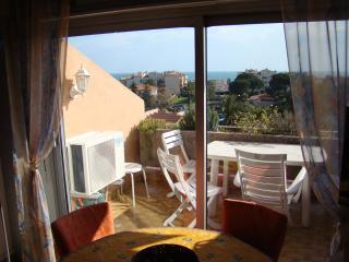 MerSoleilConfort - Antibes vacation rentals
