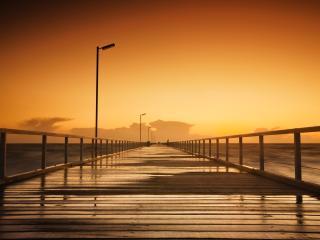 SemaphoreBeachHolidayLet - Adelaide vacation rentals
