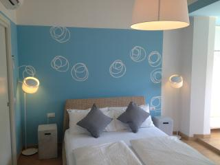 STOP & SLEEP FRONTE OSPEDALE - Udine vacation rentals