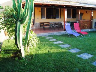 Last minute september €400 week - Cefalu vacation rentals