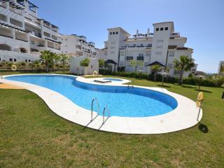 Residential Duquesa (Sabinillas Manilva Marbella) - Manilva vacation rentals