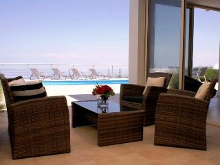 2 Panorama Villas - Latchi vacation rentals