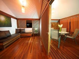 saravaplace - Cocles vacation rentals