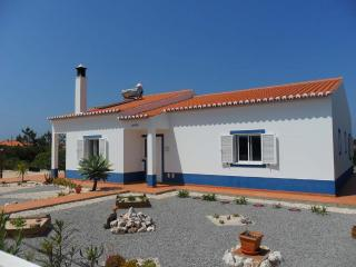 Casa Azul - Aljezur vacation rentals