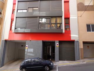 résidence kandinsky l'alcora - Benicasim vacation rentals