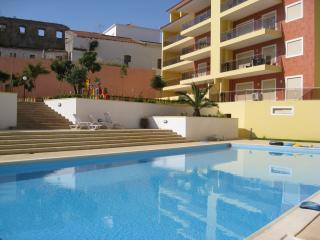 Pateo de Convento - Lagos vacation rentals