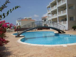 Tala Panorama - Tala vacation rentals