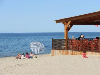 Nice house by the sea-Sardinia - Platamona vacation rentals