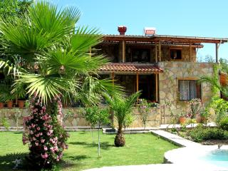 Villa Antalya Giraffe - Antalya vacation rentals