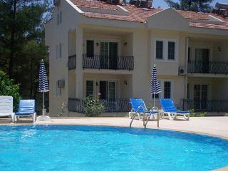 Brooklands 2, Hisaronu - Hisaronu vacation rentals