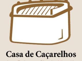 Casa de Caçarelhos- Agro turis - Vimioso vacation rentals