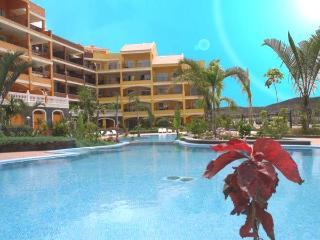 Laderas del Palm-Mar - Palm-Mar vacation rentals