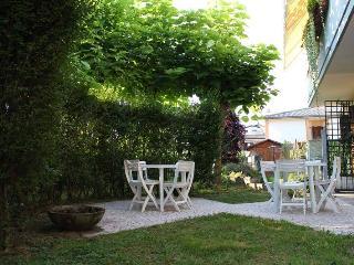 B&B Il Centralino - Padua vacation rentals