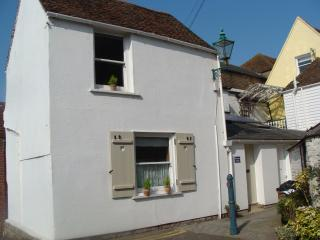 Primrose Cottage - Deal vacation rentals