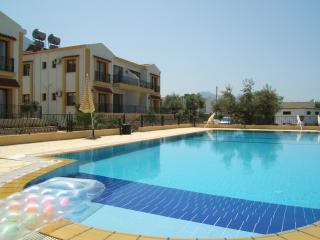 Ozankoy Apartments Montana Park - Ozankoy vacation rentals