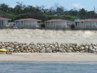 OPHEA FRONT DE MER - Soulac-sur-Mer vacation rentals